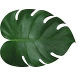 Contento Untersetzer Tropical leave 40x30 cm