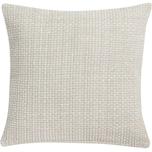 Linen & More Kissenhülle Basket 45X45 cm