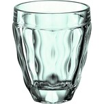 LEONARDO 6er-Set Trinkglas BRINDISI 270ml