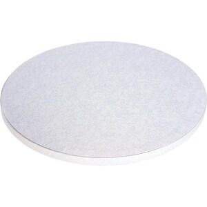 STÄDTER Papp-Kuchenplatte ca. ø 35 cm