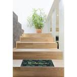 """ACHOKA® Fußmattte """"Welcome Blätter"""" 40x60 cm"""