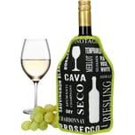 Contento Kühlmanschetten Weinkühler Frigo Cava