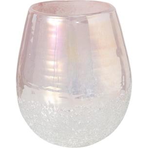 Vase H22 cm