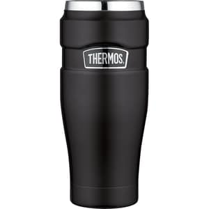 """THERMOS THERMOS Isolierbecher """"Stainless King"""" 0,47 l"""