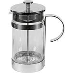 my basics Edelstahl Kaffeebereiter 1 l