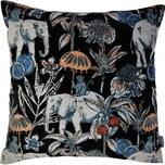 Linen & More Kissenhülle Elephant 45x45cm