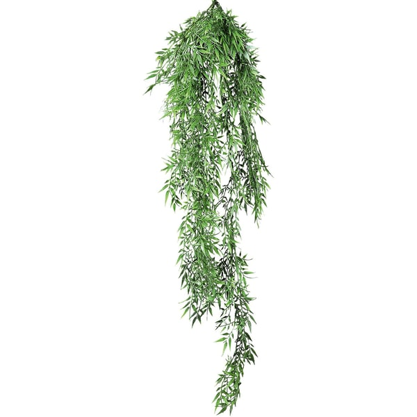 Bambusstrauch L90 cm
