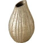 BOLTZE Vase Dasya H19,5xØ13cm