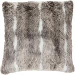 Linen & More Kissenhülle Alaska 45X45 cm