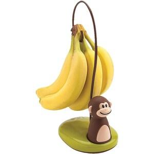 joie msc Bananenhalter Affe
