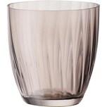BOHEMIA Selection 6er-Set Trinkglas Georgia 260ml