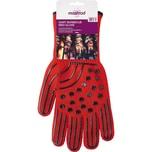 mastrad Hitzeschutz Küchen- Grill-Handschuh