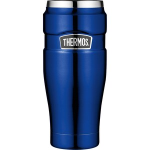 "THERMOS Isolierbecher ""Stainless King"" 470 ml"