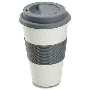 Magu Travel Mug Natur Design