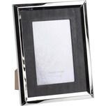Bilderrahmen Für Fotogröße 10X15 cm