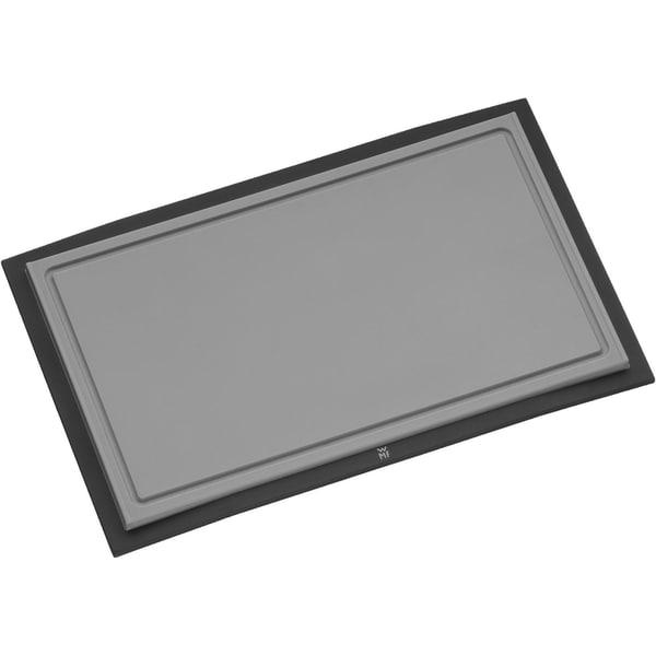 Wmf Schneidebrett Touch 32x20 cm