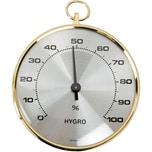 Tfa-Dostmann Hygrometer Ø10cm