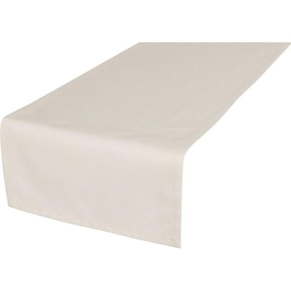 2Lif Tischläufer St. Tropez Für Outdoor L145 X B40 cm