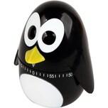 """Kikkerland Eieruhr """"Pinguin"""""""