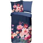 good morning BEDLINENS Bettwäsche Bouquet