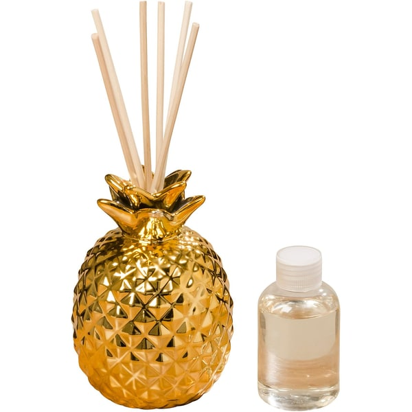 Duft-Diffuser Ananas 100 ml