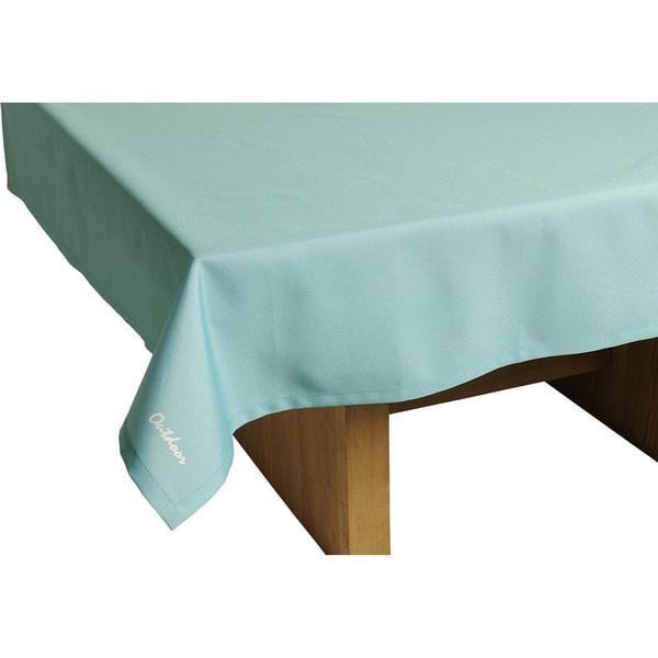 2Lif Outdoor-Tischdecken St. Tropez 140 X 240 cm