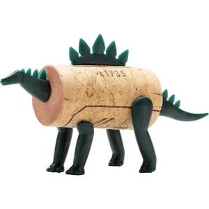 "Corker Dinosaurier ""Spike"""