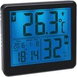 Tfa-Dostmann Digitales Thermometer Hygrometer