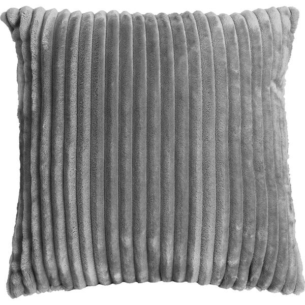 Linen & More Dekokissen Alanya 45X45 cm