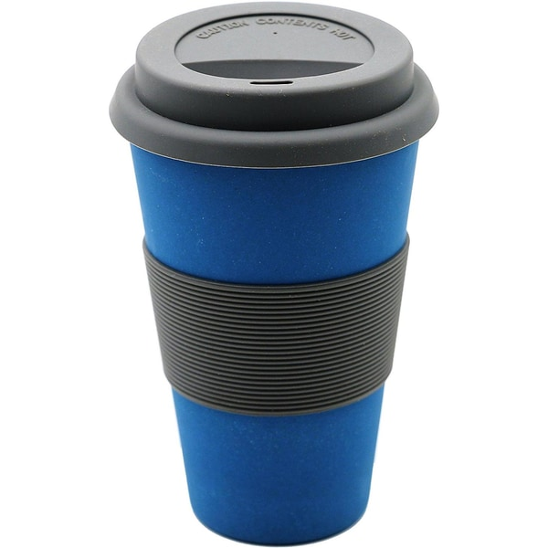 Magu Travel Mug Natur Design