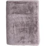 "Linen & More Wohndecke ""Portland"" 130 x 200 cm"