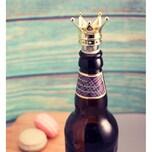 Flaschenverschluss Krone