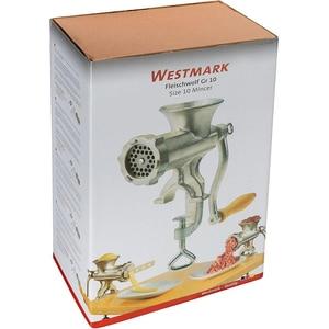 Westmark Fleischwolf Gr.10