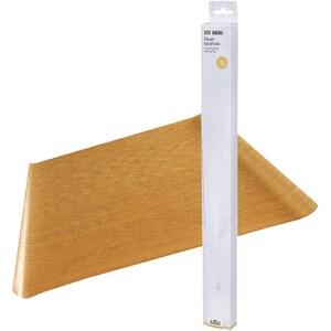 Birkmann Dauer-Backpapier Easy Baking Glasfasergewebe zuschneidbar 50x45 cm