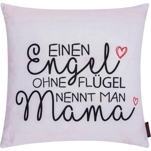 Magma Kissen Einen Engel 50X50 cm