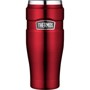 THERMOS Isolierbecher Stainless King 0,47 l