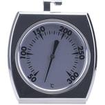 STÄDTER Backofen-Thermometer ca. 7 x 85 cm
