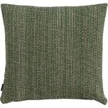 Linen & More Kissenhülle Basket 45 x 45 cm