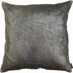 Linen & More Kissenhülle All Over Foil 45x45cm