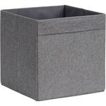 STORE IT! Aufbewahrungsbox 33x33 cm