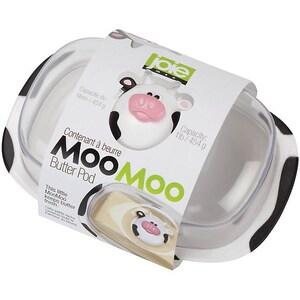 joie msc Butterdose Moo Moo