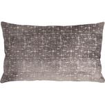 """Linen & More Kissenhülle """"Sparkling"""" 30x50 cm"""