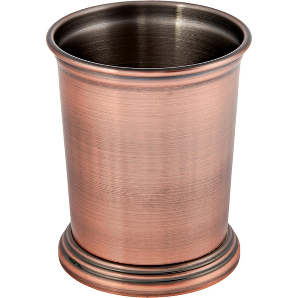 """APS Becher """"Julep Mug"""" 350 ml"""