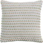 Linen & More Kissenhülle Tye 45 x 45 cm