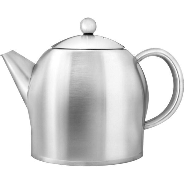 Bredemeijer Teekanne Minuet® Santhee 14l