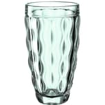 LEONARDO 6er-Set Trinkglas BRINDISI 370ml