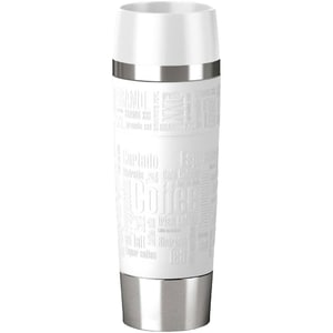 Emsa Isolierbecher Travel Mug Grande