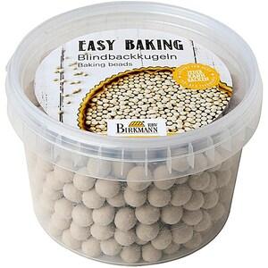 Birkmann Keramik Blindbackkugeln Easy Baking 700g