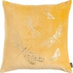 Linen & More Kissenhülle Butterfly 45 x 45 cm