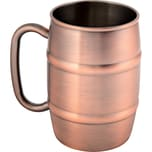 Aps Becher Beer Mug 500 ml